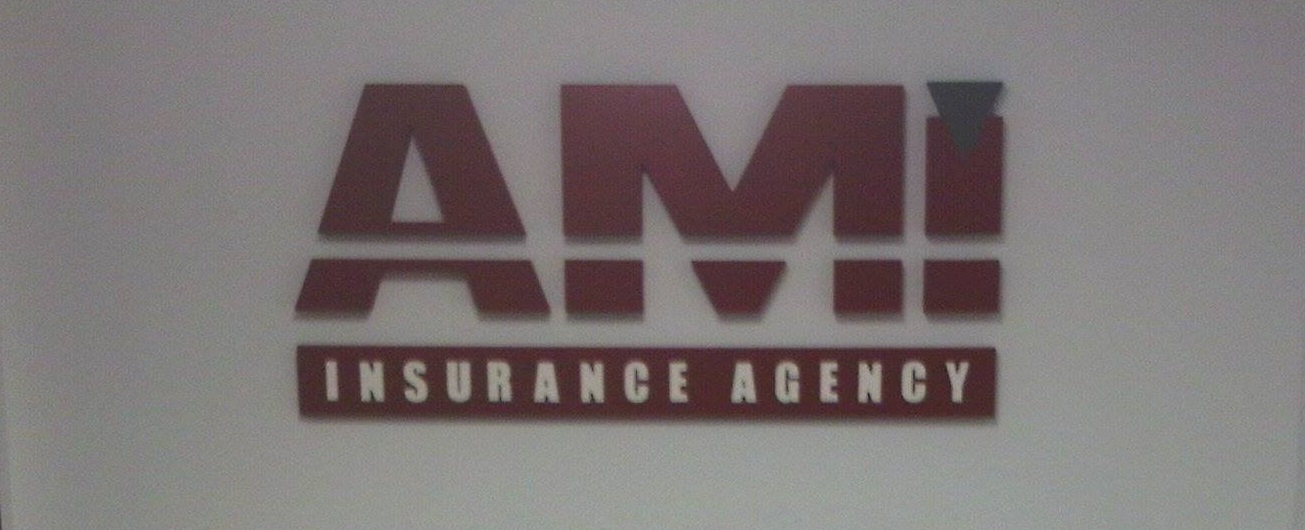 AMI Insurance - Channelview, TX